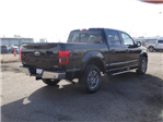 2018 F-150 SuperCrew Cab 4x4,  Pickup #JKC63545 - photo 2