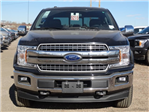 2018 F-150 SuperCrew Cab 4x4, Pickup #JKC82466 - photo 3