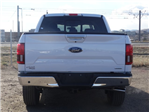2018 F-150 SuperCrew Cab 4x4, Pickup #JKC82479 - photo 5