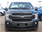 2018 F-150 SuperCrew Cab 4x4,  Pickup #JKC94779 - photo 3