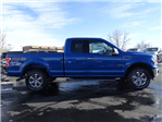 2018 F-150 Super Cab 4x4,  Pickup #JKD06626 - photo 4