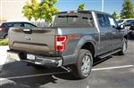 2018 F-150 SuperCrew Cab 4x4,  Pickup #JKD44482 - photo 2