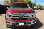 2018 F-150 SuperCrew Cab 4x4,  Pickup #JKE23384 - photo 3