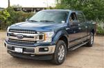 2018 F-150 SuperCrew Cab 4x4,  Pickup #JKE66396 - photo 7