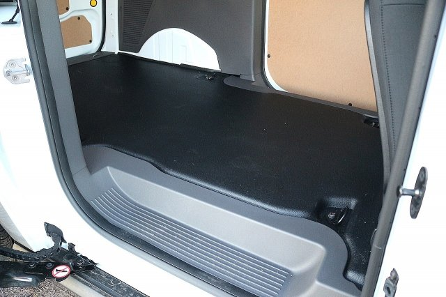 2019 Transit Connect 4x2,  Empty Cargo Van #K1387836 - photo 9