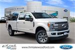 2019 F-350 Crew Cab 4x4,  Pickup #KEC08183 - photo 1