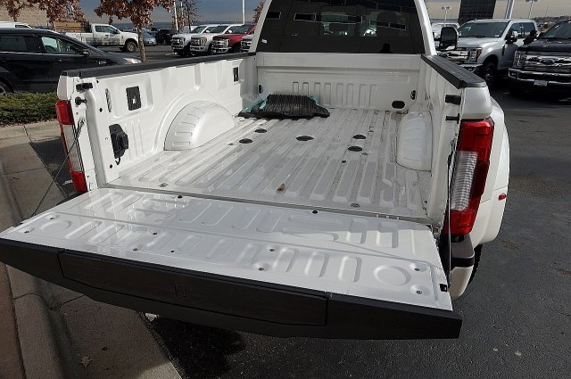 2019 F-450 Crew Cab DRW 4x4,  Pickup #KEC23592 - photo 21