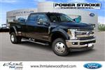 2019 F-350 Crew Cab DRW 4x4,  Pickup #KEC23937 - photo 1
