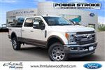 2019 F-250 Crew Cab 4x4,  Pickup #KEC32088 - photo 1