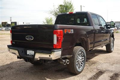 2019 F-250 Crew Cab 4x4,  Pickup #KEC32089 - photo 2