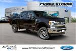 2019 F-250 Crew Cab 4x4,  Pickup #KEC32089 - photo 1