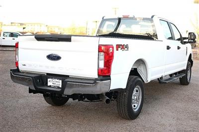 2019 F-250 Crew Cab 4x4,  Pickup #KEC79120 - photo 2