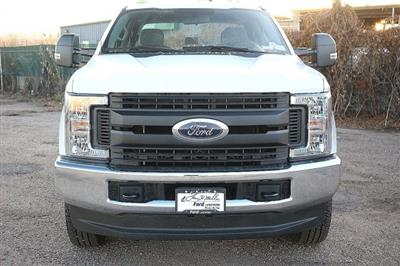 2019 F-250 Crew Cab 4x4,  Pickup #KEC79120 - photo 3