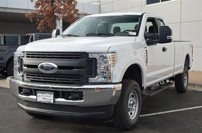 2019 F-250 Super Cab 4x4,  Pickup #KEC88367 - photo 6