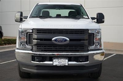 2019 F-250 Super Cab 4x4,  Pickup #KEC88367 - photo 8