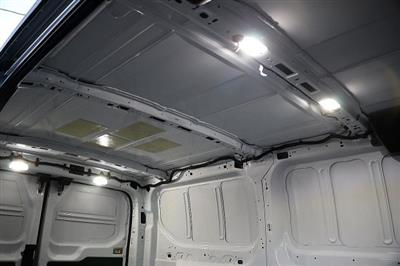 2019 Transit 250 Low Roof 4x2,  Empty Cargo Van #KKA18037 - photo 13