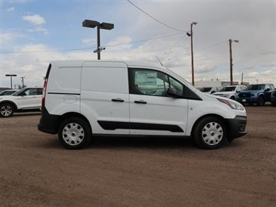 2020 Ford Transit Connect FWD, Empty Cargo Van #L1463385 - photo 6