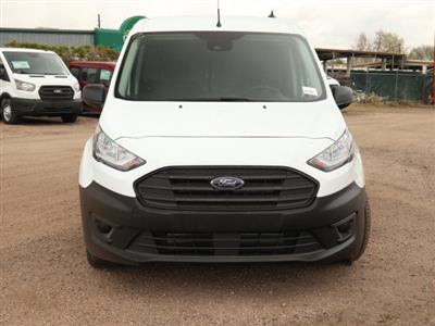 2020 Ford Transit Connect FWD, Empty Cargo Van #L1463385 - photo 5