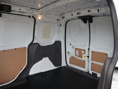 2020 Ford Transit Connect FWD, Empty Cargo Van #L1463385 - photo 2