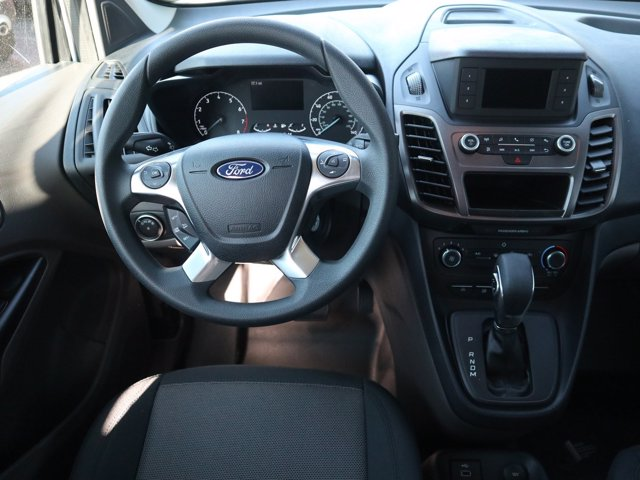 2020 Ford Transit Connect FWD, Empty Cargo Van #L1471960 - photo 5