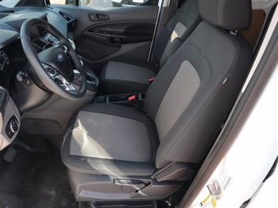 2020 Ford Transit Connect FWD, Empty Cargo Van #L1471960 - photo 8