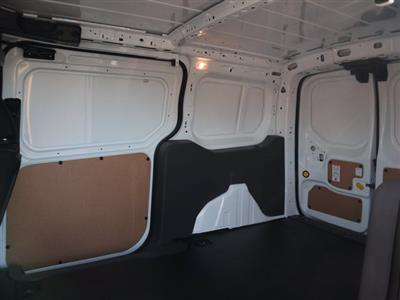2020 Ford Transit Connect FWD, Empty Cargo Van #L1471960 - photo 2