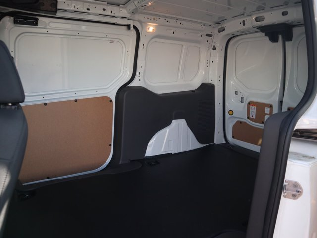2020 Ford Transit Connect FWD, Empty Cargo Van #L1471961 - photo 2