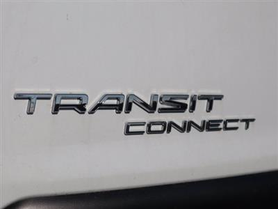 2020 Ford Transit Connect FWD, Empty Cargo Van #L1471961 - photo 10