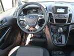2020 Ford Transit Connect FWD, Empty Cargo Van #L1471961 - photo 5