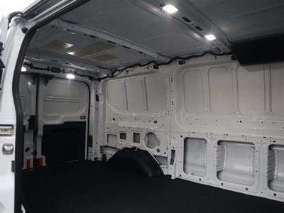 2020 Ford Transit 150 Low Roof AWD, Empty Cargo Van #LKB12389 - photo 2