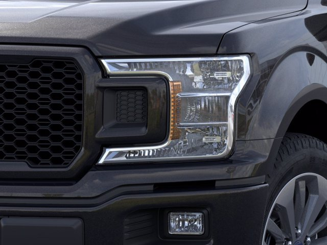 2020 Ford F-150 SuperCrew Cab 4x4, Pickup #LKF38933 - photo 18