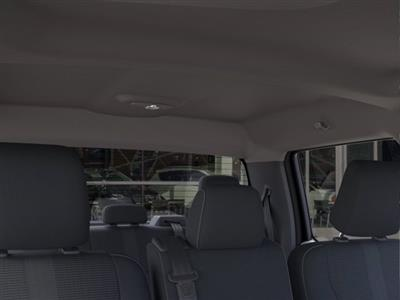 2020 Ford F-150 SuperCrew Cab 4x4, Pickup #LKF38933 - photo 22