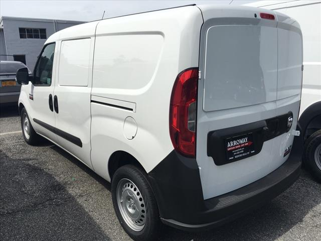 2017 ProMaster City Cargo Van #R70082 - photo 2