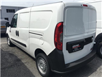 2017 ProMaster City Cargo Van #R70082 - photo 1