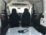 2017 ProMaster City Cargo Van #R70083 - photo 1