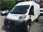 2017 ProMaster 1500 High Roof Cargo Van #R70087 - photo 1