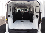 2017 ProMaster City Cargo Van #R70114 - photo 1