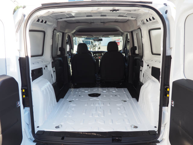2017 ProMaster City Cargo Van #R70116 - photo 2