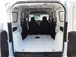 2017 ProMaster City Cargo Van #R70116 - photo 1