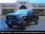 2018 Ram 2500 Crew Cab 4x4, Pickup #R80024 - photo 1