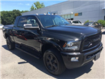 2018 Ram 2500 Mega Cab 4x4,  Pickup #R80068 - photo 17