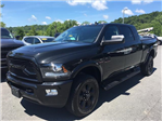 2018 Ram 2500 Mega Cab 4x4,  Pickup #R80068 - photo 1