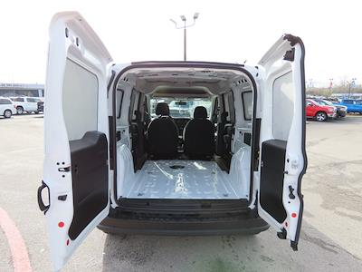 2021 Ram ProMaster City FWD, Empty Cargo Van #6T56498 - photo 2