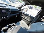 2021 Ram 2500 Crew Cab 4x4, Pickup #MG555834 - photo 12