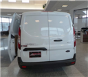 2018 Transit Connect 4x2,  Empty Cargo Van #F82056 - photo 1