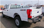 2018 F-350 Crew Cab 4x4, Pickup #F82110 - photo 2