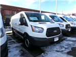 2018 Transit 350, Cargo Van #F82136 - photo 1