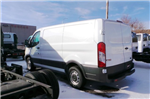 2018 Transit 350, Cargo Van #F82136 - photo 2