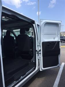 2018 Transit 350 Low Roof,  Empty Cargo Van #F82184 - photo 5