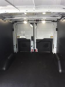 2018 Transit 350 Low Roof,  Empty Cargo Van #F82184 - photo 6